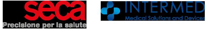 intermed seca Logo